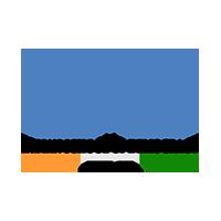 ISD_Logo