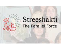 Streeshakti-logo