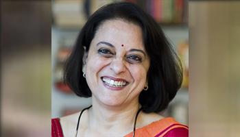 Namita-Bhandare